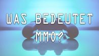 Was bedeutet MMO