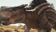 ARK Scorched Earth DLC Beitragsbild