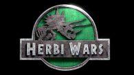 Logo zu Staffel 1 ARK HerbiWars