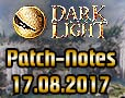 Dark and Light Patch 17.08.2017 Beitragsbild